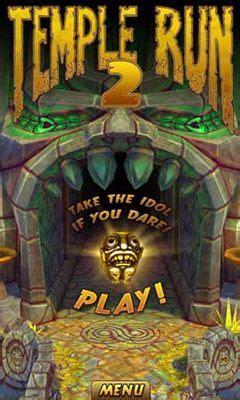 Descargar Temple Run 2 para Android gratis. El juego Fuga ...