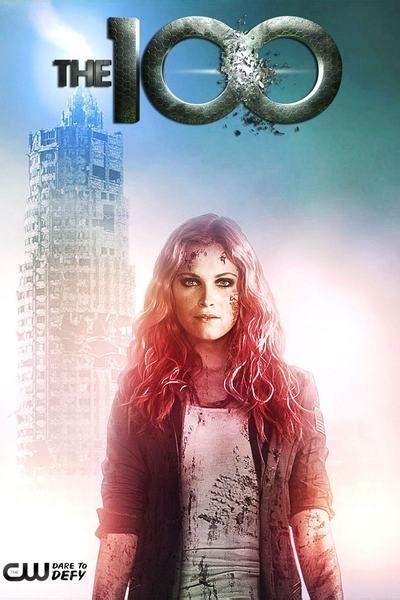 Descargar The 100 / The Hundred [Temp. 4][Serie][HD ...