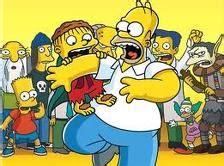 Descargar Todas las Temporadas de los Simpson : series y ...
