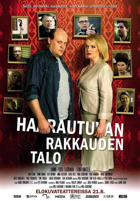 Descargar Torrent de Pelicula Divorcio a la finlandesa ...