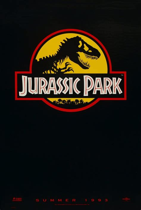 Descargar Torrent De Peliculas Parque Jurásico  Jurassic ...