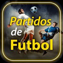 Descargar Ver Futbol en Vivo y en Directo TV Gratis Guide ...