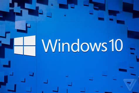 Descargar Windows 10 Pro Gratis en Español 32 & 64 Bits 1 ...