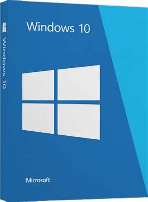 Descargar Windows 10 TODO EN UNO [32 y 64 bits] Español ...