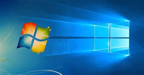 Descargar Windows 7 ISO imagen