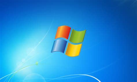 Descargar Windows 7 ISO Professional y Ultimate  32 y 64 bits