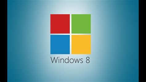 Descargar Windows 8.1 Gratis 32 & 64 Bits Español 1 Link ...