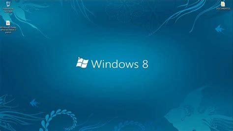 Descargar Windows 8 Español 32 & 64 Bits 1 Link   YouTube