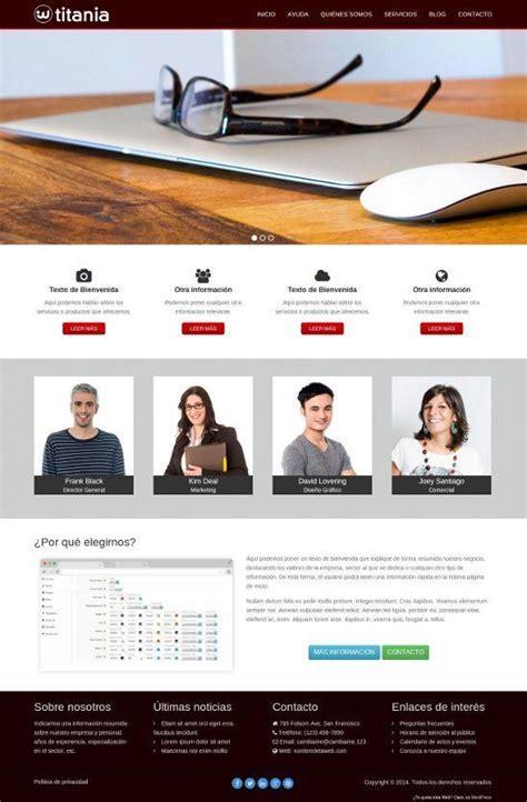 Descargar WordPress en Español Gratis  2020