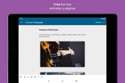 Descargar WordPress gratis   Última versión en español en ...