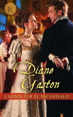 DESCARGAS NOVELAS | Gratis! | Novelas romanticas libros ...