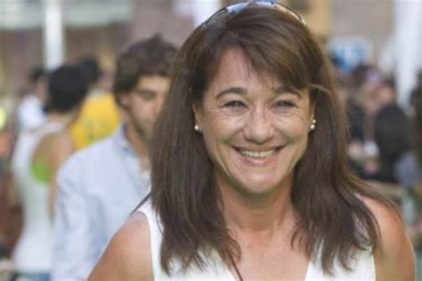 Descartada la muerte por caída de Blanca Fernandez Ochoa ...