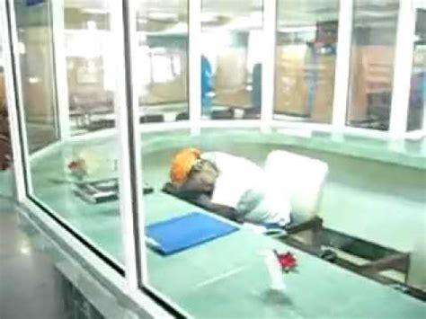 Descontrol en hospitales de cuba   YouTube
