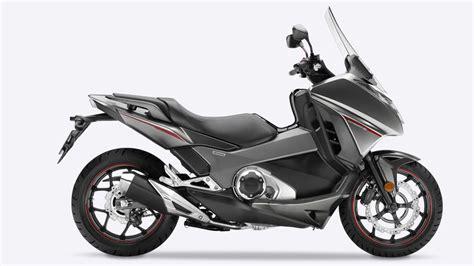 Descrição geral – Integra 2016 – Scooter – Gama – Motos ...