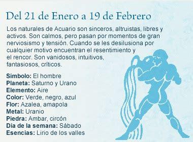 Descripción del horóscopo Acuario   Imagenes y Carteles