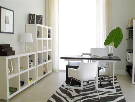 Descubre Cómo Decorar un Despacho en Casa