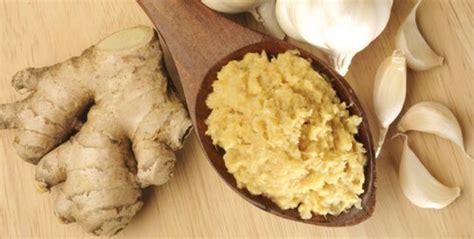 Descubre cómo eliminar los gases estomacales con ajo y ...