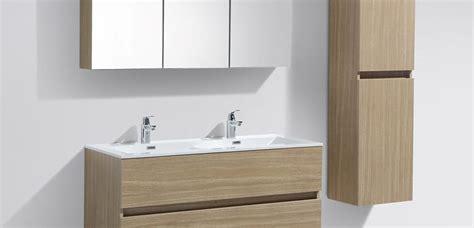Descubre cómo son los mejores armarios de baño para tu hogar