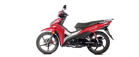 Descubre la Honda hecha para ti en nuestro catálogo de ...