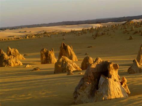 Descubre la mejor guía de Atardecer en el Desierto de los ...