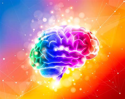 Descubre la psicología del color detrás de estas 5 marcas ...