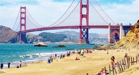 Descubre las 10 ciudades más bonitas de Estados Unidos ...