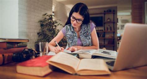 Descubre las carreras universitarias que te ofrece la UNT