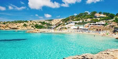 Descubre las Islas Canarias una a una 【¿Qué ver y hacer?】