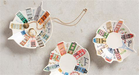 Descubre las mejores tiendas online de decoración ...