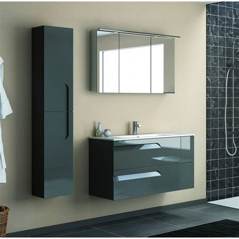 Descubre las siete columnas de baño 'top ventas' de ...