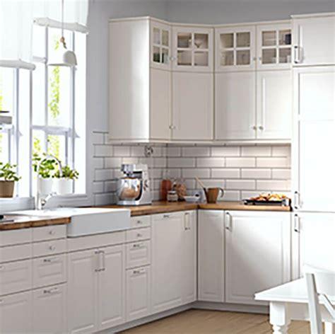 Descubre los nuevos servicios IKEA que te ayudarán a hacer ...