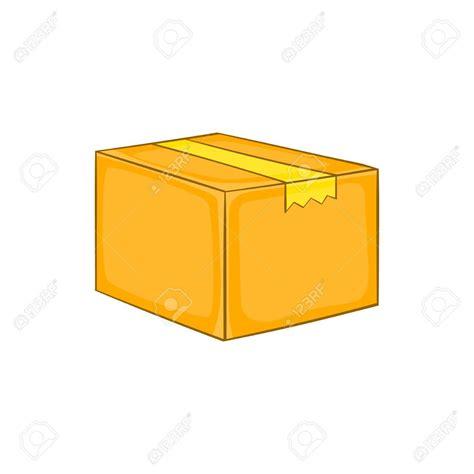 Descubre nuestras 【OFERTAS en Cajas De Dibujos】 ¿Qué estás ...