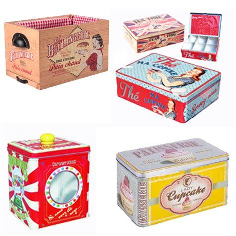 Descubre nuestras 【OFERTAS en Cajas Decorativas Para ...