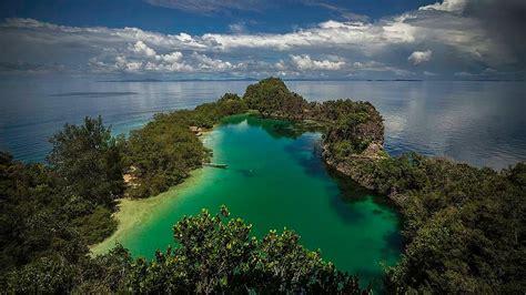 Descubre Papúa Nueva Guinea, un país fascinante — Mi Viaje