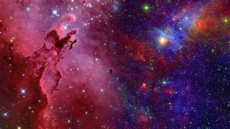 Descubre qué es la Teoría del Universo Oscilante