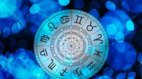 Descubre qué te depara tu horóscopo diario de Lily la ...
