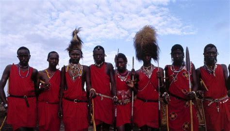 Descubre Todo Sobre los Swahili