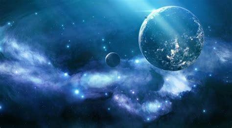 Descubren 8 planetas en el Universo donde la vida es posible