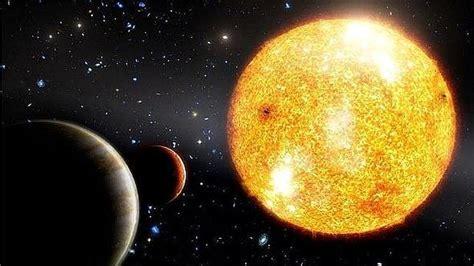 Descubren los primeros planetas del Universo | LacrimaSeca