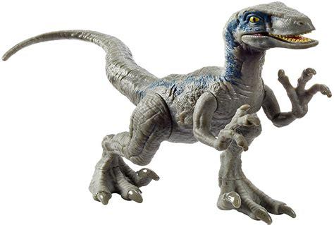 Descubren nueva especie de dinosaurio carnívoro en Brasil ...