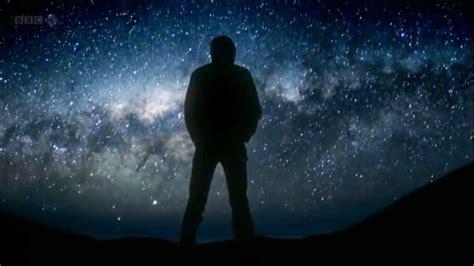 Descubren un espacio vacio en el universo, jamas ...