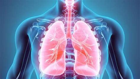 Descubren un nuevo tipo de cáncer de pulmón muy agresivo ...