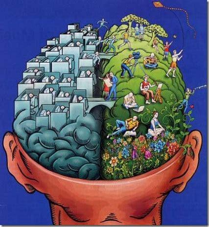 Descubriendo la Psicología Ambiental a través de las redes ...