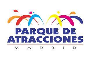 Descuentos, 2x1 y promociones para Parque de Atracciones ...