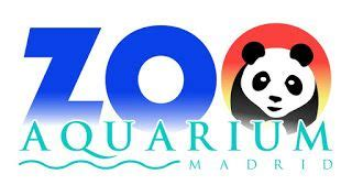 Descuentos para Zoo Aquarium Madrid 2017 | Descuentos ...