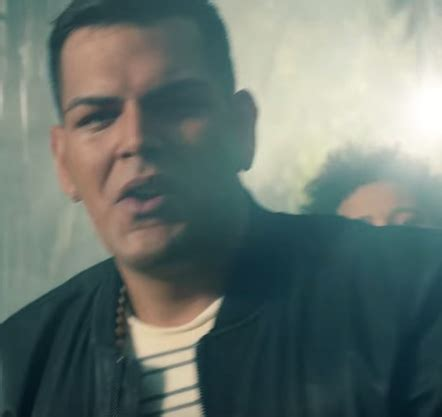 ¿Desde cuándo el malo de Lazy Town hace reggaeton ...