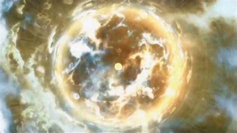 Desde el Nacimiento del UNIVERSO hasta la TIERRA.wmv   YouTube