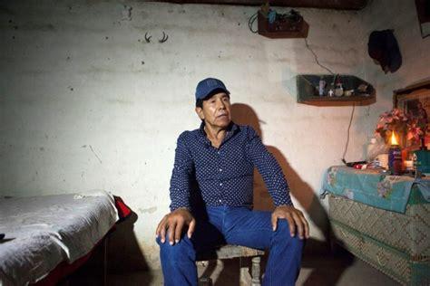 Desde la clandestinidad, Rafael Caro Quintero  Entrevista ...