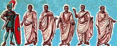 Desde la publicación de las Doce Tablas hasta Cicerón  I ...