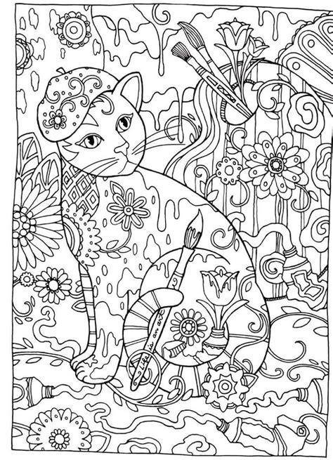 Desenhos para adultos colorir   Espaço Renda